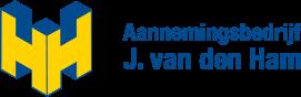 J. van den Ham